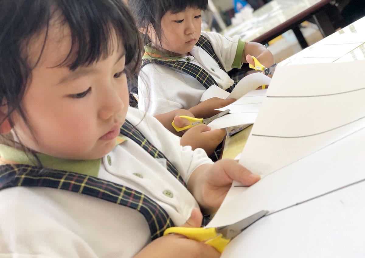 手作りの教育2